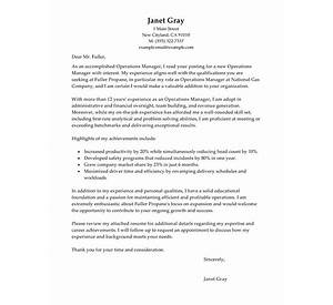 83 deputy head letter of application examples free accounting putting together a powerful letter of application spiritdancerdesigns Gallery