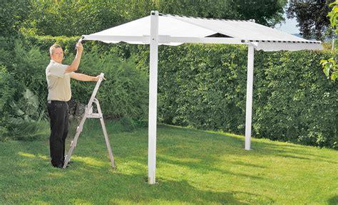 pavillon selber bauen pavillon selber bauen gartenhaus carport selbst de