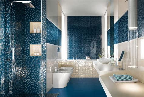 bathroom tile pattern ideas 17 amazing bathroom tile designs interior design inspirations