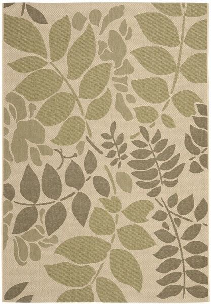 safavieh cy7107 79a18 courtyard indoor outdoor area rug beige lowe s canada courtyard collection indoor outdoor area rugs safavieh page 3