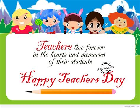 teachers day happy teachers day images 2017 wishes quotes greetings