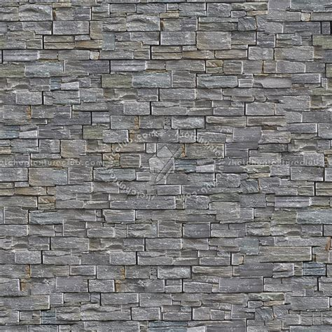 wall stone texture stone cladding internal walls texture seamless 08100