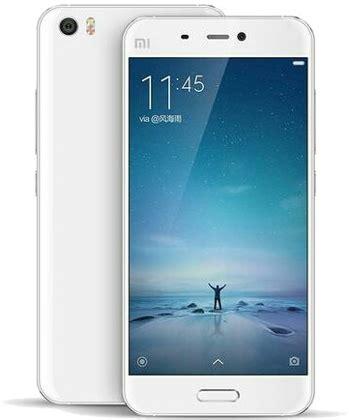 Custom Supreme 16 For Apple Samsung Xiaomi Oppo Asus Lenovo Sony xiaomi mi 5 mi5 mi5 standard phone specifications manual user guide