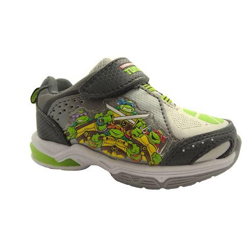walmart kid shoes garanimals toddler shoe walmart