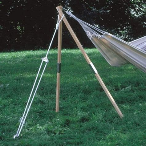 Amazonas Hammock Stand shop byer of maine amazonas 64 in hammock stand at lowes