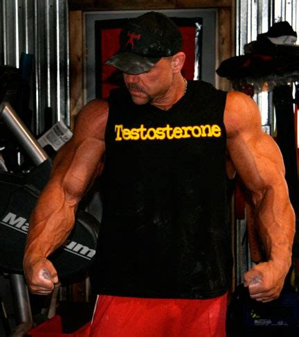 dave tate bench press lol at dave tate bench press cure bodybuilding com forums