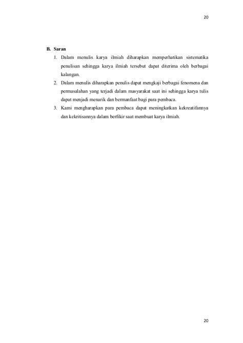contoh autobiography bahasa indonesia contoh abstrak makalah sosiologi contoh agus