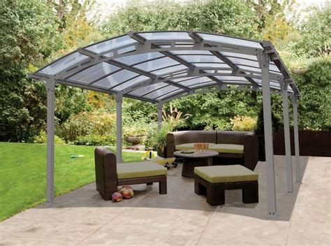 do it yourself patio cover plans images about desain carport kits do it yourself carport patio kit palram