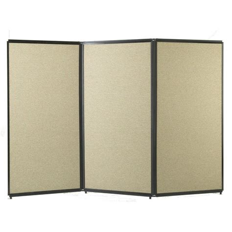 portable room dividers mobile partitions