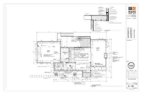 stahl house floor plan the stahl house floor plan house plans