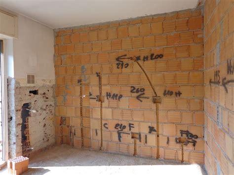 preventivo per ristrutturazione casa preventivo per ristrutturazione casa ristrutturazione