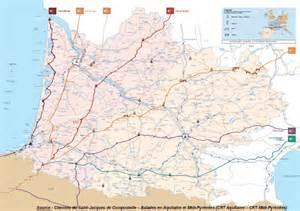 Vacance France Sud Ouest Arts et Voyages