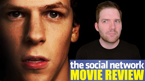 film the social network adalah the social network movie review youtube