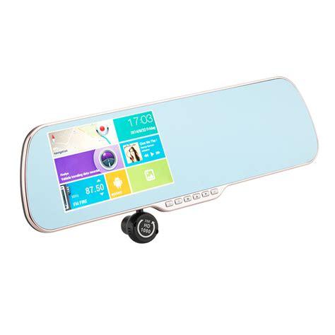 Kamera Parkir Plus Monitor Parkir Lcd Tft 4 3 Inch Reversing 13 3 lcd flip car roof mount monitor with dvd player