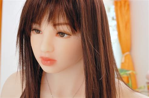 loves doll love doll rental in japan gakuranman