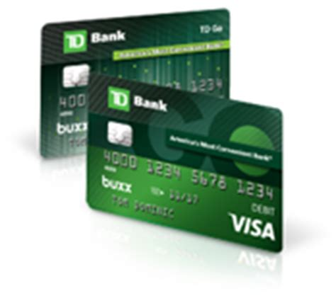 How To Use A Td Bank Gift Card On Amazon - записи блога moviesjourney