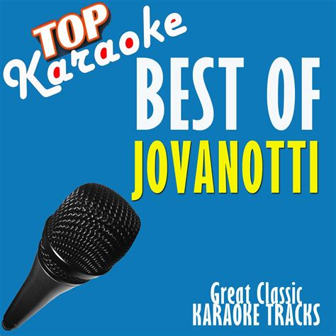 the best jovanotti best of jovanotti as factory halidon selling cd s