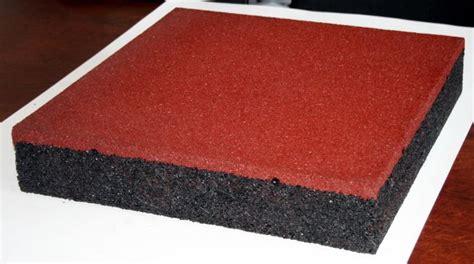 tappeti in gomma per palestre pavimentazioni antitrauma sport e divertimento in