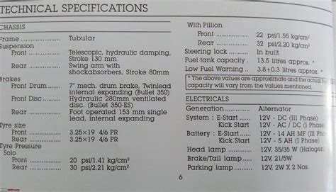 2007 royal enfield bullet 500 wiring diagram wiring