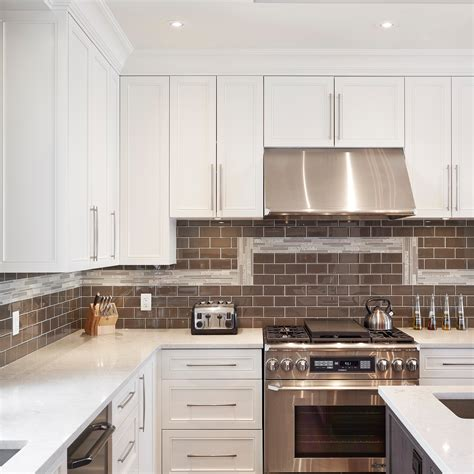 update your kitchen on a budget housetohome co uk how to update your kitchen on a limited budget