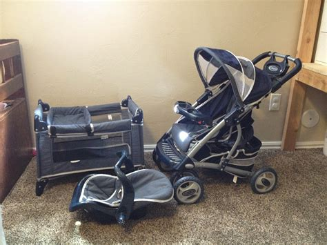graco baby doll car seat graco doll stroller set strollers 2017