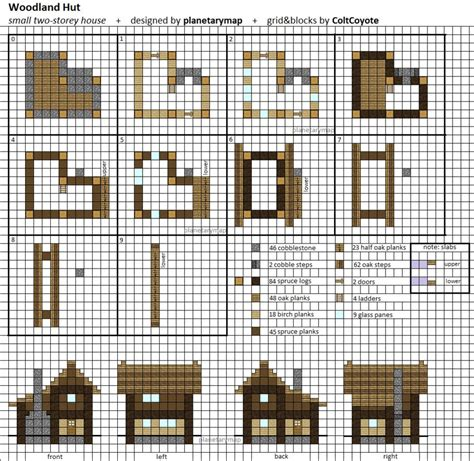 minecraft house blueprints plans best minecraft house minecraft house designs blueprints tattoo