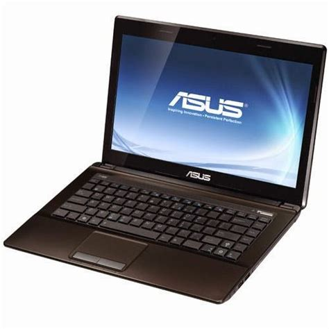 Software Bluetooth Untuk Laptop Asus A43s center asus a43s drivers for windows 7 32 bit 64 bit