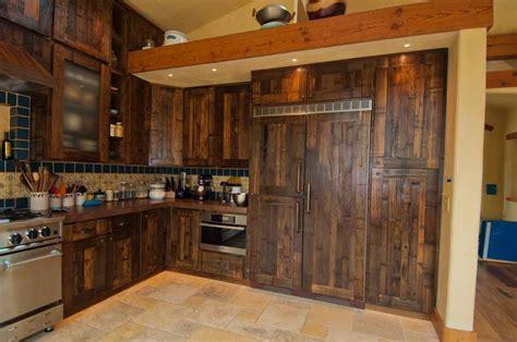 cypress kitchen cabinets photo 22303 weathered cypress
