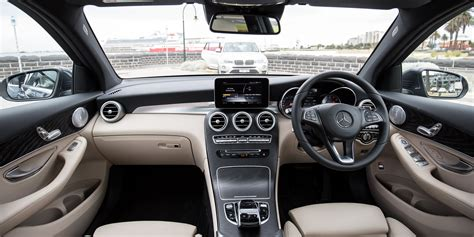 benz jeep inside mercedes benz suv interior mercedes benz gle suv 2015