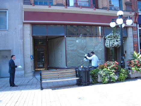bench store ottawa modern ottawa great bench options for ottawa