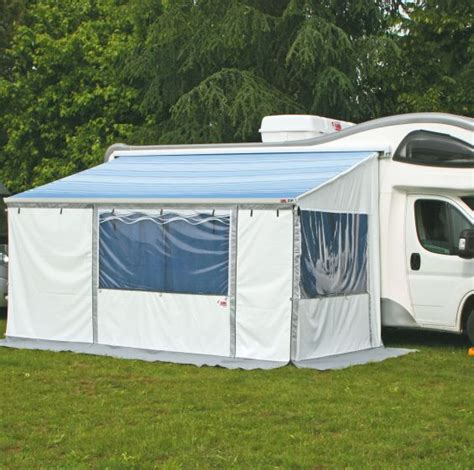 Motorhome Awnings by Restaurant Reservation Motorhome Awnings