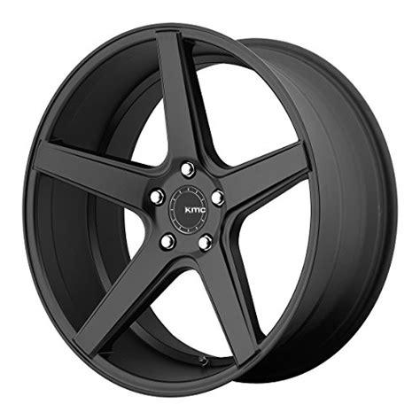lincoln viii rims lincoln viii wheel wheel for lincoln viii