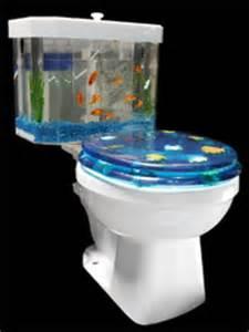 accessoire aquarium toiletzone gadgets et accessoires pour vos toilettes