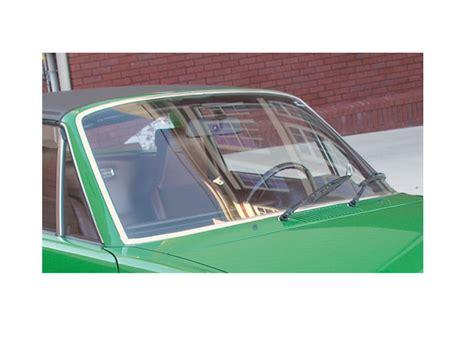 porsche 914 windshield porsche 914 windshield results