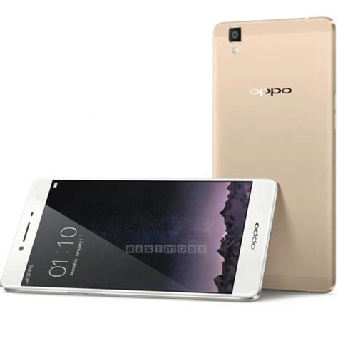 Oppo R7s Huanmin oppo r7s specifications features and price