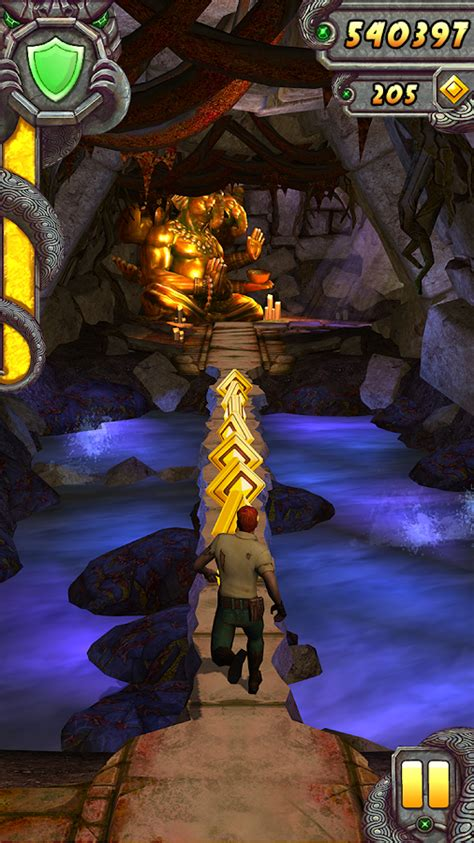 temple run 2 android apps temple run 2 android apps on play