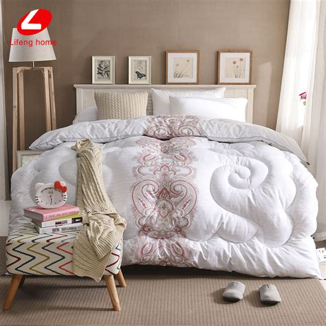 Stuffing Bedding Promotion Shop For Promotional Stuffing
