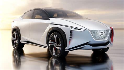 Nissan Imx 2020 by Nissan Qashqai 2020 2021 Qashqai 3 H 237 Brido Suv