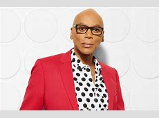 Television series based on the life of RuPaul is in the works Rupaul Charles