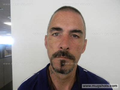 Douglas County Ga Arrest Records Frankie Douglas Bruce Mugshot Frankie Douglas Bruce Arrest Douglas County Ga