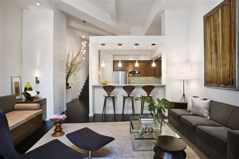Apartment Interior Design Apartment Design New York Home Design 2015
