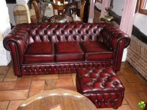 canape chesterfield cuir occasion canape chesterfield cuir occasion trouvez le meilleur