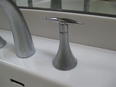 Another Word For Faucet by Yet Another Faucet Id Plumbing Zone Professional