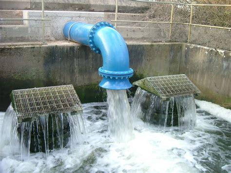 water supply works tenders tamil nadu