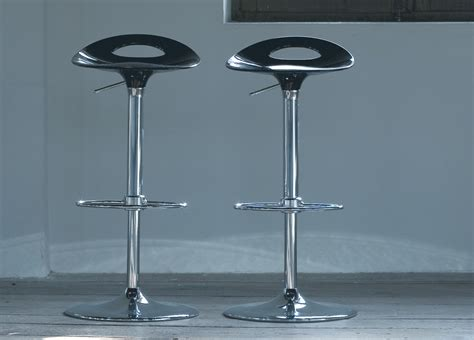 high end modern counter stools high end contemporary bar stools all contemporary design