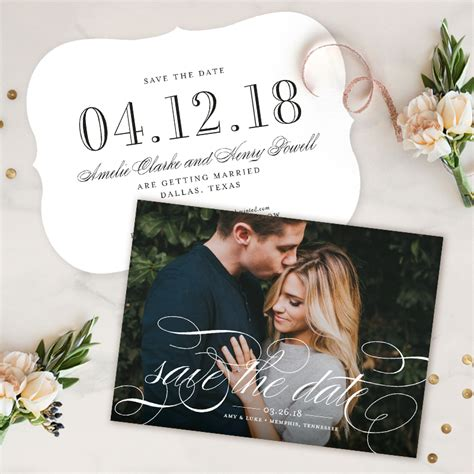 free wedding save the date sles save the date giveaway from minted green wedding shoes