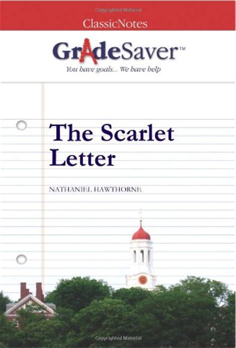 scarlet letter chapter themes mini store gradesaver