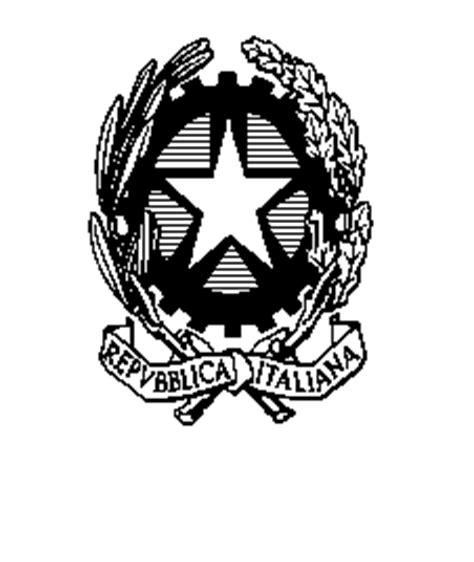 ufficio scolastico provinciale di trapani luca girardi 232 il nuovo dirigente dell ex provveditorato