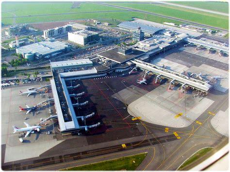 prague airport prague airport prg ruzyně v 225 clav havel airport