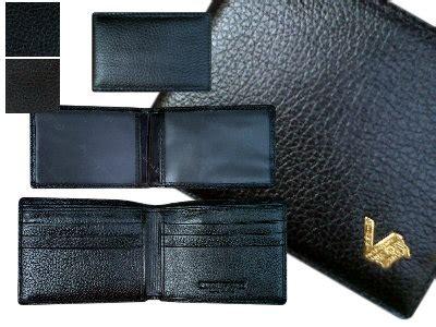 Harga Dompet Versace dompet kulit pria murah versace